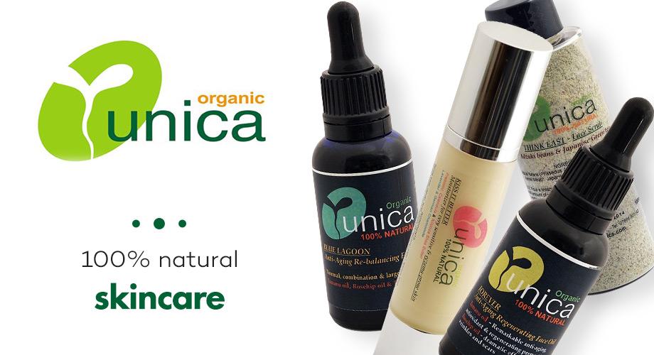 Unica Cosmetics