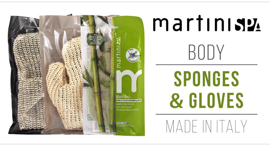 Martini Spa