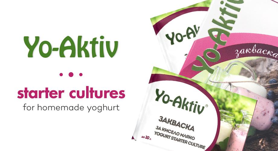 Yo-Aktiv