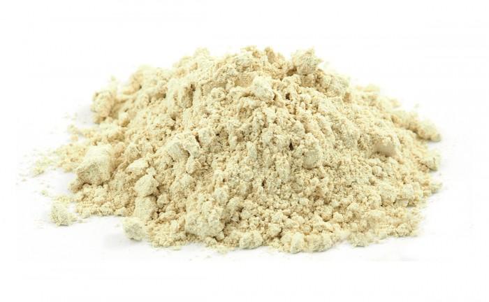 Смес уасаби на прах - насипна,  30 г,  50 г,  100 г,  200 г,  500 г