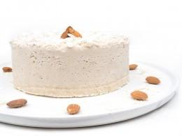 """Торта """"Рафаела"""" - 8 / 12 парчета, Сладкарски цех Зоя,  8 бр,  12 бр"""
