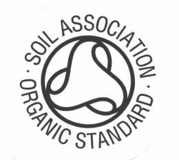 Сушени домати - био - насипни,  200 г,  500 г,  1 кг