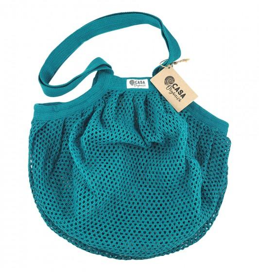 Пазарска чанта,  1 бр,  1 бр
