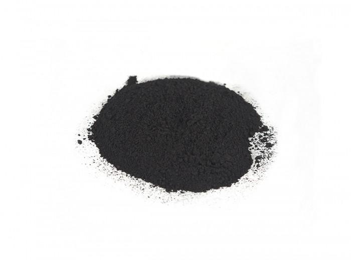 Активен въглен на прах - насипен,  30 g,  50 g,  100 g,  200 g