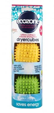 Кубове за сушилня - 2 бр