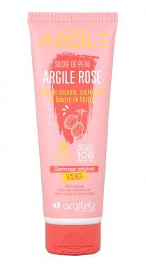 Exfoliating Face Nectar - 100 ml