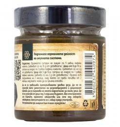 Пчелен еликсир 4 в 1 - 250 г, Пчелинъ,  250 г