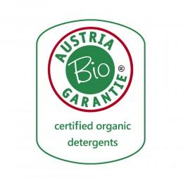 Препарат за дърво Маслина и бергамот - био - 510 мл, Planet Pure,  510 мл