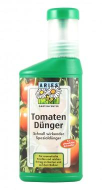 Течен тор за домати - 250 мл