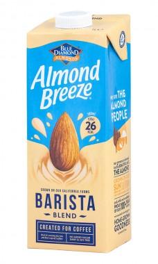 Almond Breeze® Barista Blend - 1l