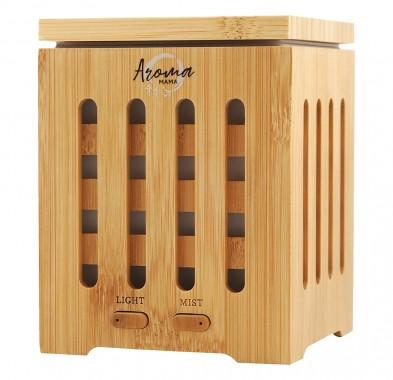 Арома дифузер Bamboo
