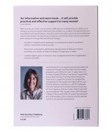 Контролирай ендометриозата - английски, Wild Nutrition,  1 бр
