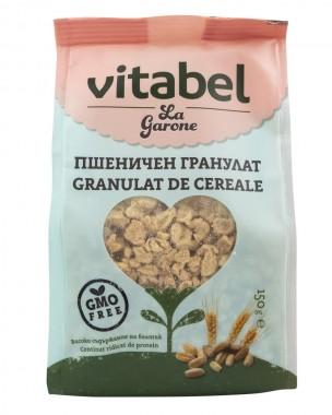 Пшеничен гранулат Vitabel - 150 г