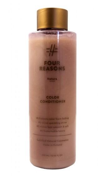 Балсам за боядисана коса, Four reasons,  250 мл