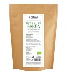 Протеин от бакла - био, ZoyaBG ®,  250 г