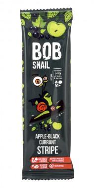 Apple-Black Currant Fruit Sweets