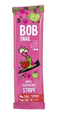 Apple-Raspberry Fruit Sweets