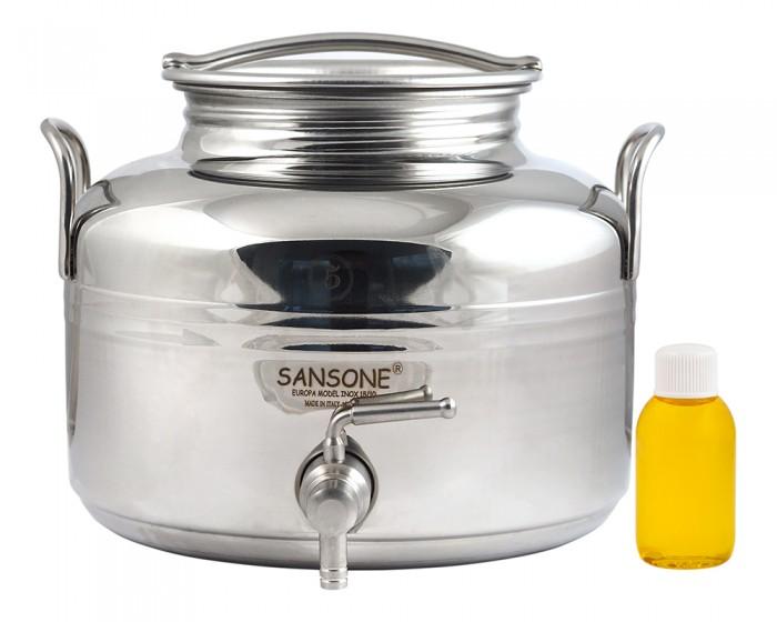 Carrot Seed Oil - bulk,  15 g,  30 g,  50 g,  100 g