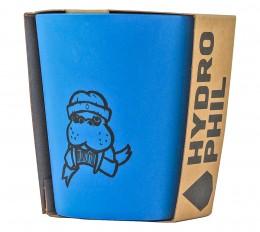 Екологична детска чаша за четки за зъби, Hydrophil,  1 бр,  1 бр