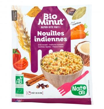 Indian Noodle Mix - organic