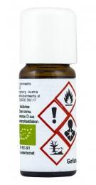 Етерично масло от европейски бор - био,  10 мл