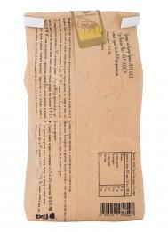 Кедрово мляко на прах,  250 г