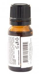 Етерично масло от салвия, Zoya Goes Pretty ®,  10 мл