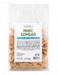Микс Бомбай, ZoyaBG ®,  150 г