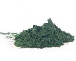 Хавайска спирулина - 60/125 г, ZoyaBG ®,  60 г,  125 г