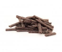 Шоколадови пръчки - био, ZoyaBG ®,  100 г