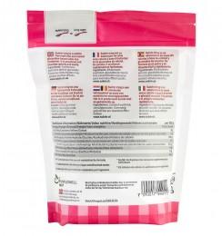 Icing Sugar Alternative from Erythritol and Stevia, Sukrin,  400 g