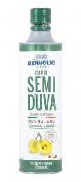 Масло от гроздови семки, Benvolio 1938,  750 мл