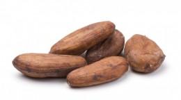 Насипни Какаови Зърна - Сурови,  100 г,  200 г,  500 г,  1 кг
