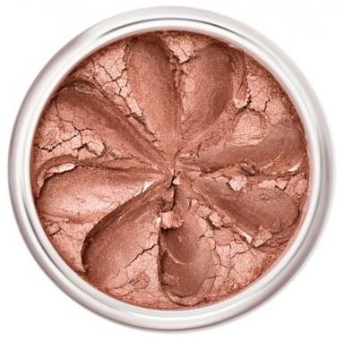 Минерален руж - Rosy Apple