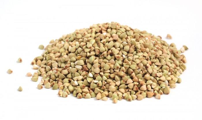 Елда - Био - Китай,  300 г,  500 г,  1 кг,  2 кг,  5 кг