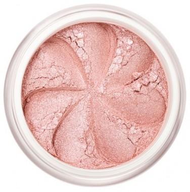 Минерални сенки за очи - Pink Fizz