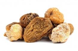 Био сушени смокини - насипни,  200 г,  500 г,  1 кг