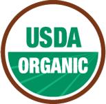 Organic Sandalwood Oil - 5 ml, Alteya Organics,  5 ml