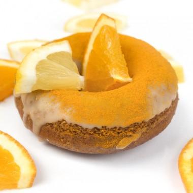 Лимонова поничка