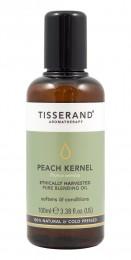 Масло от прасковени ядки 100/ 500 мл, Tisserand® Aromatherapy,  100 мл,  500 мл