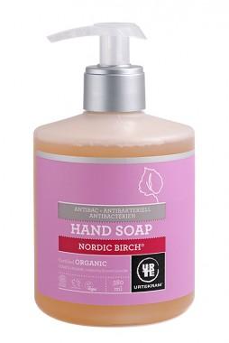 Антибактериален сапун за ръце - био - 380 мл