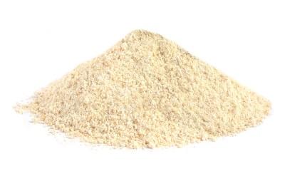 Пълнозърнесто брашно от еднозърнест лимец - био - насипно