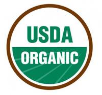 Organic Amaranth - Bulk, ZoyaBG ®,  400 g,  1 Kg