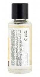 Vanilla Infused in Sunflower Oil , Zoya Goes Pretty ®,  15 ml
