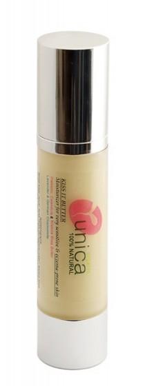 Крем за чувствителна и склонна към екземи кожа - 50 мл, Unica Cosmetics,  50 мл