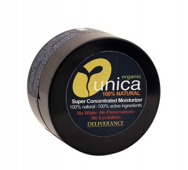 Супер концентриран и регенериращ крем 50 мл, Unica Cosmetics,  50 мл