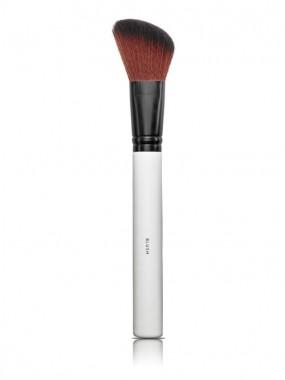 Професионална четка за руж - Blush Brush