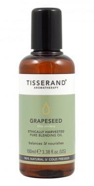 Grapeseed Oil 100 / 500ml
