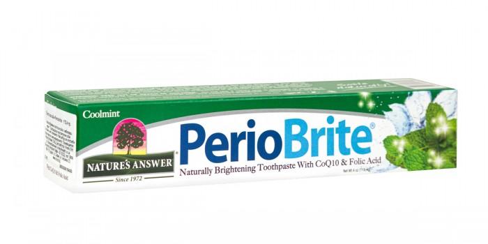 "Паста за зъби ""PerioBrite"" – 113 г"