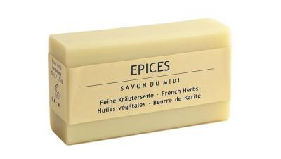 Сапун с аромат на френски билки 100 г
